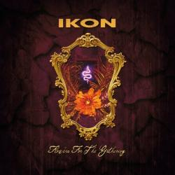 FLOWERS FOR THE. . -SPEC- (Ikon)