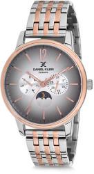 Daniel Klein DK12226