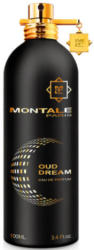 Montale Oud Dream EDP 100ml