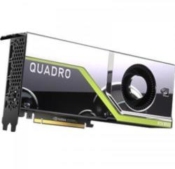 PNY NVIDIA Quadro RTX 8000 48GB GDDR6 384bit (VCQRTX8000-PB)