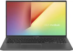ASUS VivoBook 15 X512DA-EJ173