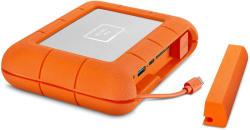 Seagate LaCie 1TB (STHR1000800)