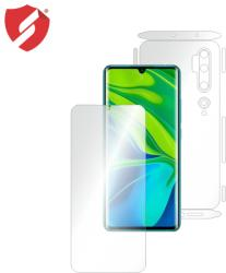 Smart Protection Folie protectie Smart Protection Xiaomi Mi Note 10