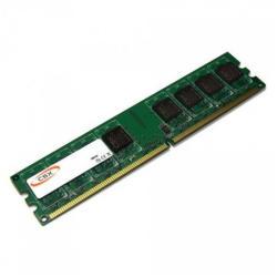 CSX 4GB DDR3 1866Mhz CSXD3LO1866-1R8-4GB