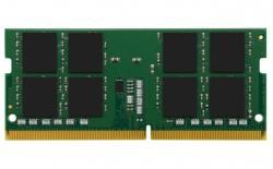 Kingston DDR4 32GB 2933MHz KVR29S21D8/32
