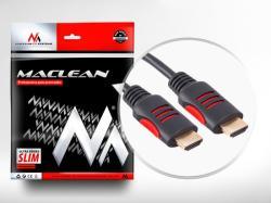 Maclean MCTV-813