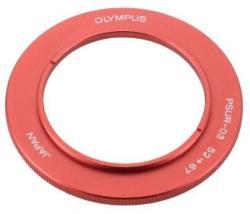Olympus PSUR-03