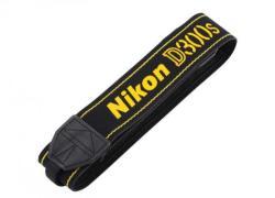 Nikon AN-DC4