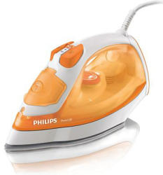 Philips GC2960/02