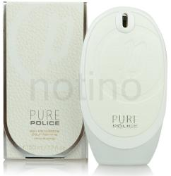 Police Pure DNA EDT 50ml