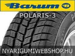 Barum Polaris 3 205/60 R15 91H