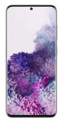 Samsung Galaxy S20 128GB 8GB RAM Dual (G980F)