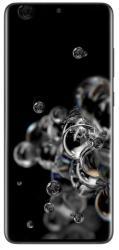 Samsung Galaxy S20 Ultra 5G 128GB 12GB RAM Dual