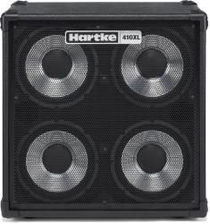 Hartke 410XL v2
