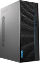 Lenovo IdeaCentre T540 90L100CJHV