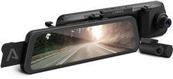 LAMAX S9 Dual