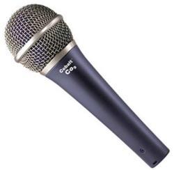 Electro-Voice Co-9