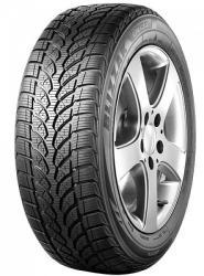 Bridgestone Blizzak Lm32 XL 205/50 R17 93H