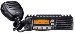 Icom IC-F6022