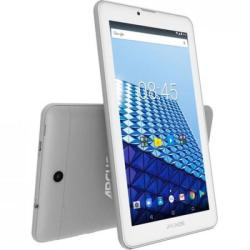ARCHOS Access 70 8GB