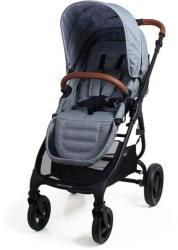 Valco Baby Snap Ultra Trend