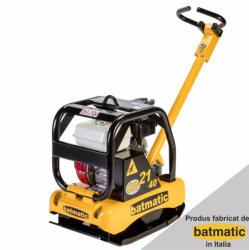 Batmatic CR2140