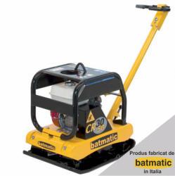 Batmatic CR3265