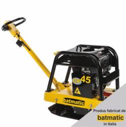 Batmatic CR4550