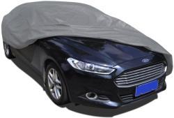 vidaXL Prelată auto, material textil nețesut, XL (210264)