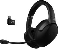Vásárlás: Bluetooth fejhallgató Árak összehasonlítása