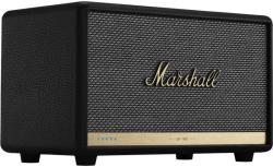 Marshall Acton II Voice Google Assistant