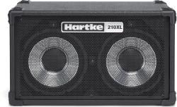Hartke 210XL v2