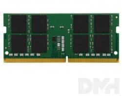 Kingston DDR4 32GB DDR4 2666MHz KCP426SD8/32