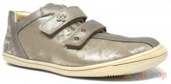 Linea 31-39 lány cipő Linea M30L