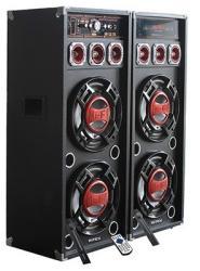 Intex DJ420K (M-9463)