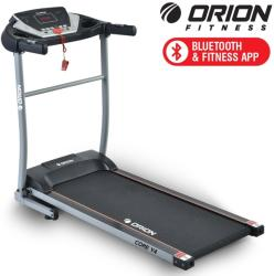 Orion Core Y4