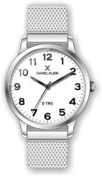 Daniel Klein DK12251