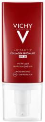 Vichy Liftactiv Crema de colagen special SPF25 50ml