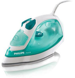 Philips GC2906