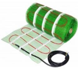 Proheat Covor electric incalzire in pardoseala 100W 1 metri patrati 2x0.5m (PHSM-1-100)