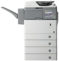 Canon ImageRUNNER 1730i (4745B007)