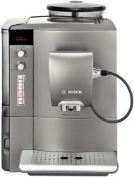 Bosch TES50621RW VeroCafe LattePro