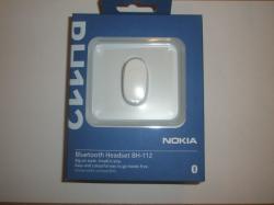 Nokia BH-112