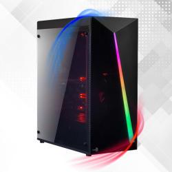 PCland Recon Zero MK1 PLC-GS11M1