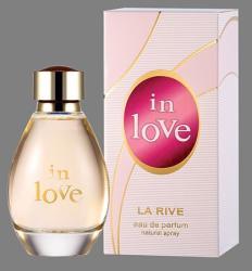 La Rive In Love EDP 90ml