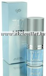 Chat D'Or 717 Men EDT 100ml