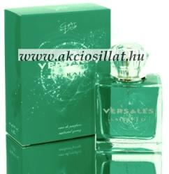 Chat D'Or Versales Emerald EDP 100ml
