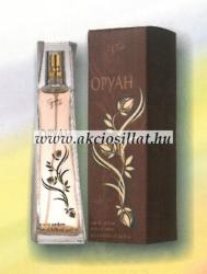 Chat D'Or Opyah EDP 100ml