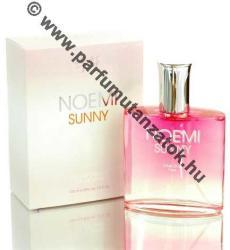 Chat D'Or Noemi Sunny EDP 100ml