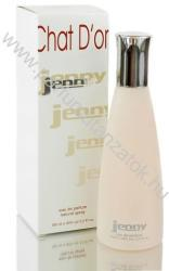 Chat D'Or Jenny EDP 100ml